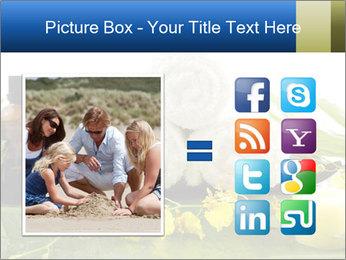 0000075786 PowerPoint Templates - Slide 21