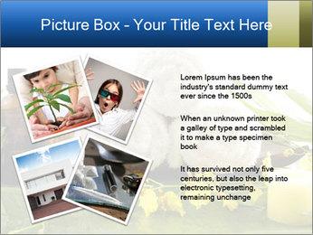 0000075786 PowerPoint Templates - Slide 23