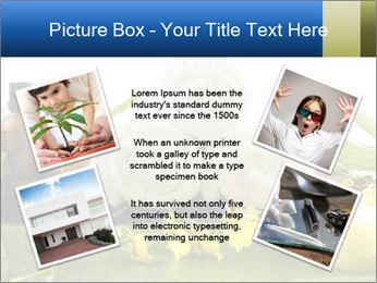 0000075786 PowerPoint Templates - Slide 24