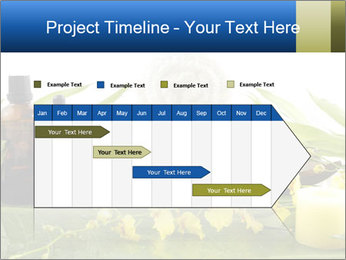 0000075786 PowerPoint Templates - Slide 25
