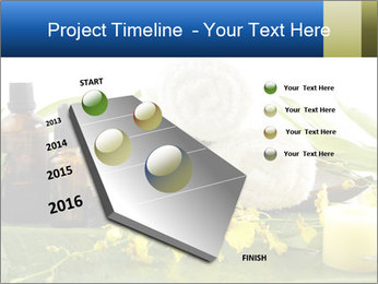 0000075786 PowerPoint Templates - Slide 26