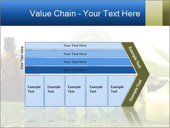 0000075786 PowerPoint Templates - Slide 27