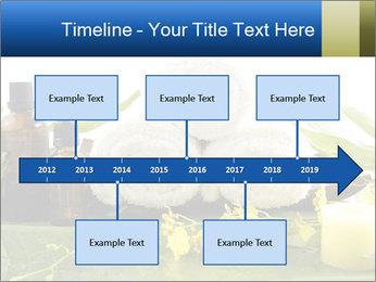 0000075786 PowerPoint Templates - Slide 28