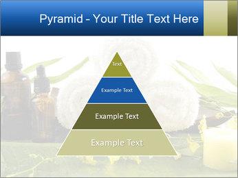 0000075786 PowerPoint Templates - Slide 30