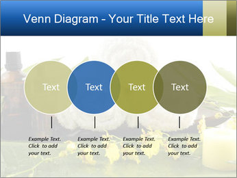0000075786 PowerPoint Templates - Slide 32