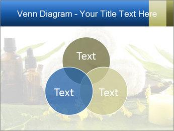 0000075786 PowerPoint Templates - Slide 33