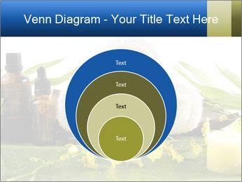 0000075786 PowerPoint Templates - Slide 34