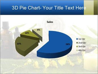 0000075786 PowerPoint Templates - Slide 35