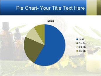 0000075786 PowerPoint Templates - Slide 36