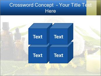0000075786 PowerPoint Templates - Slide 39