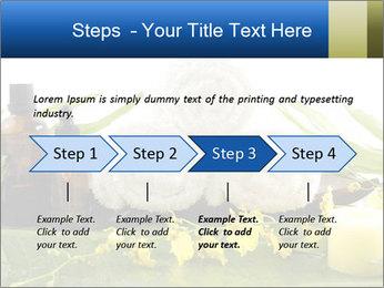 0000075786 PowerPoint Templates - Slide 4