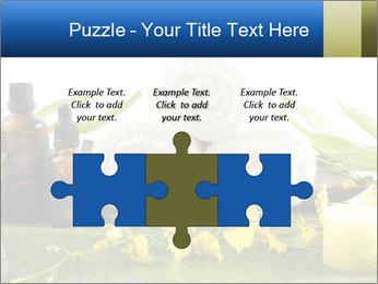 0000075786 PowerPoint Templates - Slide 42
