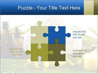 0000075786 PowerPoint Templates - Slide 43