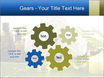 0000075786 PowerPoint Templates - Slide 47