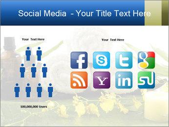 0000075786 PowerPoint Templates - Slide 5
