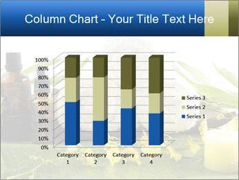 0000075786 PowerPoint Templates - Slide 50