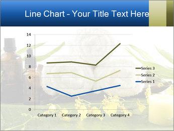 0000075786 PowerPoint Templates - Slide 54