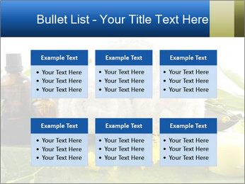 0000075786 PowerPoint Templates - Slide 56