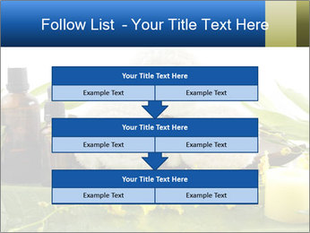 0000075786 PowerPoint Templates - Slide 60