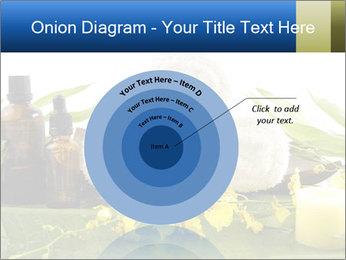 0000075786 PowerPoint Templates - Slide 61
