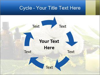 0000075786 PowerPoint Templates - Slide 62