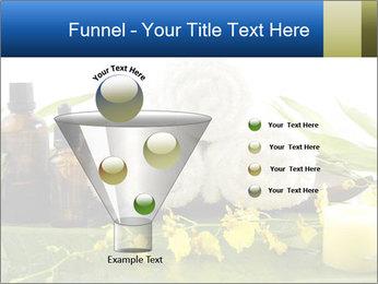 0000075786 PowerPoint Templates - Slide 63