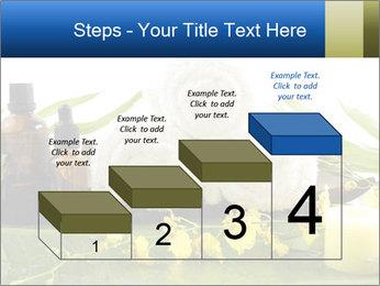 0000075786 PowerPoint Templates - Slide 64