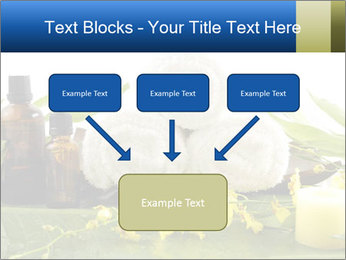 0000075786 PowerPoint Templates - Slide 70
