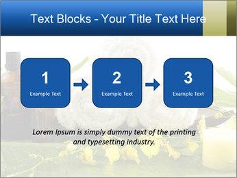 0000075786 PowerPoint Templates - Slide 71