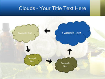 0000075786 PowerPoint Templates - Slide 72