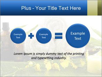 0000075786 PowerPoint Templates - Slide 75