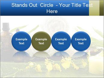 0000075786 PowerPoint Templates - Slide 76