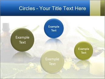 0000075786 PowerPoint Templates - Slide 77