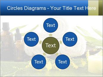 0000075786 PowerPoint Templates - Slide 78