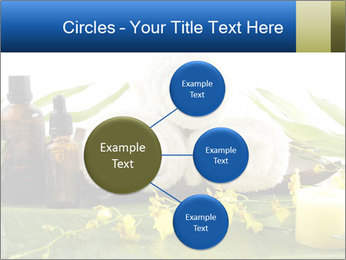 0000075786 PowerPoint Templates - Slide 79