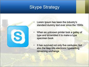 0000075786 PowerPoint Templates - Slide 8