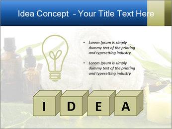 0000075786 PowerPoint Templates - Slide 80
