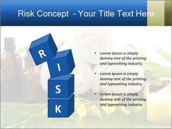 0000075786 PowerPoint Templates - Slide 81