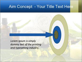 0000075786 PowerPoint Templates - Slide 83