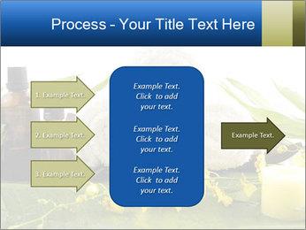 0000075786 PowerPoint Templates - Slide 85