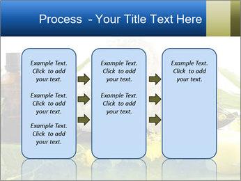 0000075786 PowerPoint Templates - Slide 86