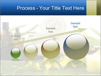 0000075786 PowerPoint Templates - Slide 87