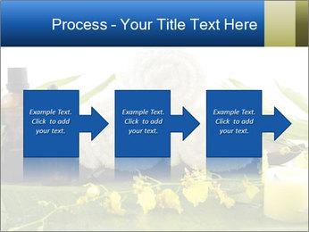 0000075786 PowerPoint Templates - Slide 88