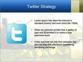 0000075786 PowerPoint Templates - Slide 9