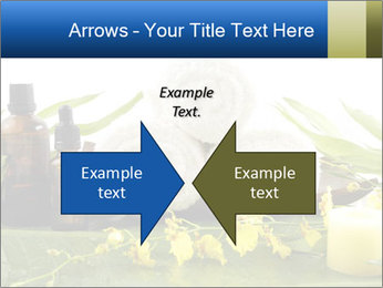 0000075786 PowerPoint Templates - Slide 90