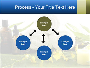 0000075786 PowerPoint Templates - Slide 91