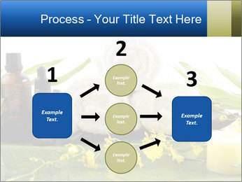 0000075786 PowerPoint Templates - Slide 92