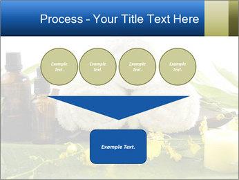 0000075786 PowerPoint Templates - Slide 93