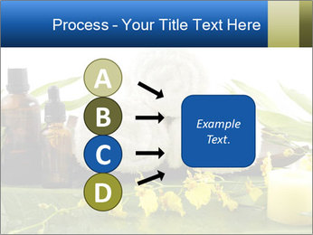 0000075786 PowerPoint Templates - Slide 94