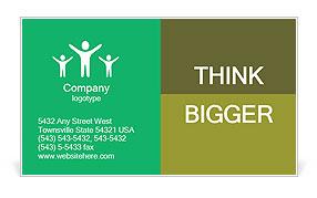 0000075787 Business Card Templates